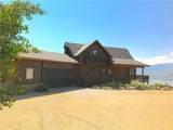 332 Twin Peaks Drive - Photo 1
