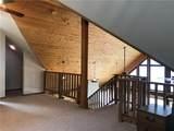332 Twin Peaks Drive - Photo 10