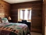 332 Twin Peaks Drive - Photo 14