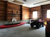 332 Twin Peaks Drive - Photo 28