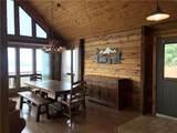 332 Twin Peaks Drive - Photo 4