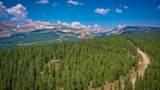 589 Gold Trail Circle - Photo 18