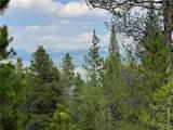 199 Lodgepole Drive - Photo 8