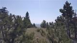 Lot 5879 Running Bear Road - Photo 13