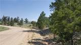 Lot 5879 Running Bear Road - Photo 17