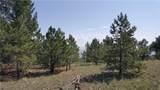 Lot 5879 Running Bear Road - Photo 18