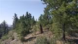 Lot 5879 Running Bear Road - Photo 24