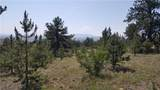 Lot 5879 Running Bear Road - Photo 32