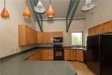 2200 Lodge Pole Circle - Photo 26