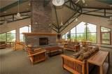 2200 Lodge Pole Circle - Photo 27