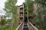 2200 Lodge Pole Circle - Photo 28