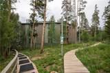 2200 Lodge Pole Circle - Photo 29
