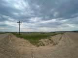 1000 Trout Road - Photo 3
