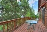 385 Pine Drive - Photo 32