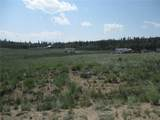 1349 Pinto Trail - Photo 10