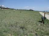 1349 Pinto Trail - Photo 20