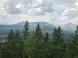 709 Glacier Ridge Road - Photo 24