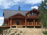 709 Glacier Ridge Road - Photo 26