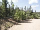 620 Apache Trail - Photo 21