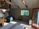 66 Spruce Drive - Photo 10