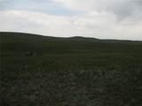 00 Antero Trail - Photo 10
