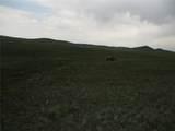 00 Antero Trail - Photo 15