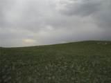 00 Antero Trail - Photo 9