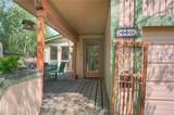 440 Cascade Circle - Photo 8