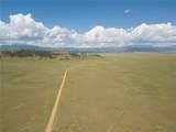 TBD Salt Ranch Trail - Photo 12
