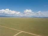 TBD Salt Ranch Trail - Photo 2