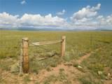 TBD Salt Ranch Trail - Photo 5