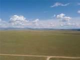 TBD Salt Ranch Trail - Photo 7