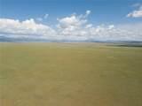 TBD Salt Ranch Trail - Photo 9