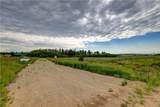 328 Vine Road - Photo 5