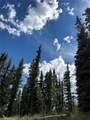 450 Teton Trail - Photo 17