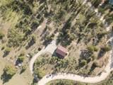 1213 Ute Trail - Photo 33