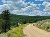 9 Cedar Drive - Photo 5