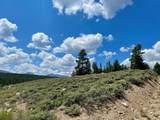 9 Cedar Drive - Photo 9