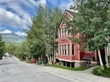 160 Adams Avenue - Photo 1