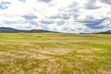 00 Ranch Road - Photo 14