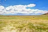 00 Ranch Road - Photo 16