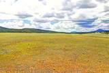 00 Ranch Road - Photo 17