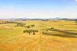 00 Ranch Road - Photo 5