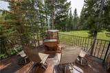 457 Timber Trail Road - Photo 9