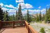 1382 Mountain View Drive - Photo 29
