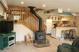 2126 Mullenville Road - Photo 7