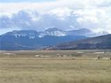 290 Sheep Ridge Road - Photo 1