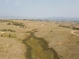 847 Apache Trail - Photo 14