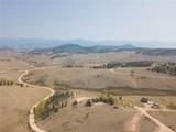 847 Apache Trail - Photo 18