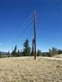 847 Apache Trail - Photo 4